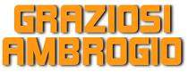 www.graziosiambrogio.it